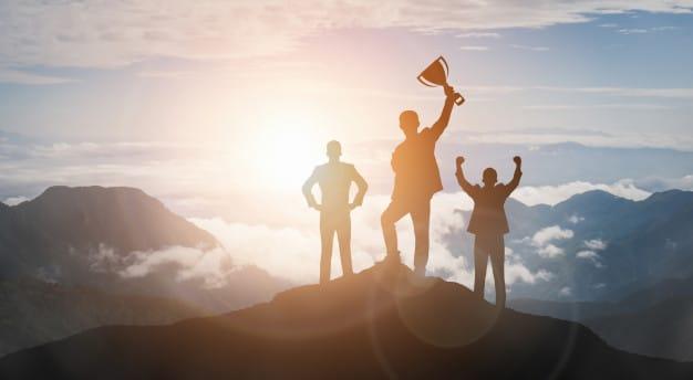 achievement-business-goal-success-concept_31965-2339