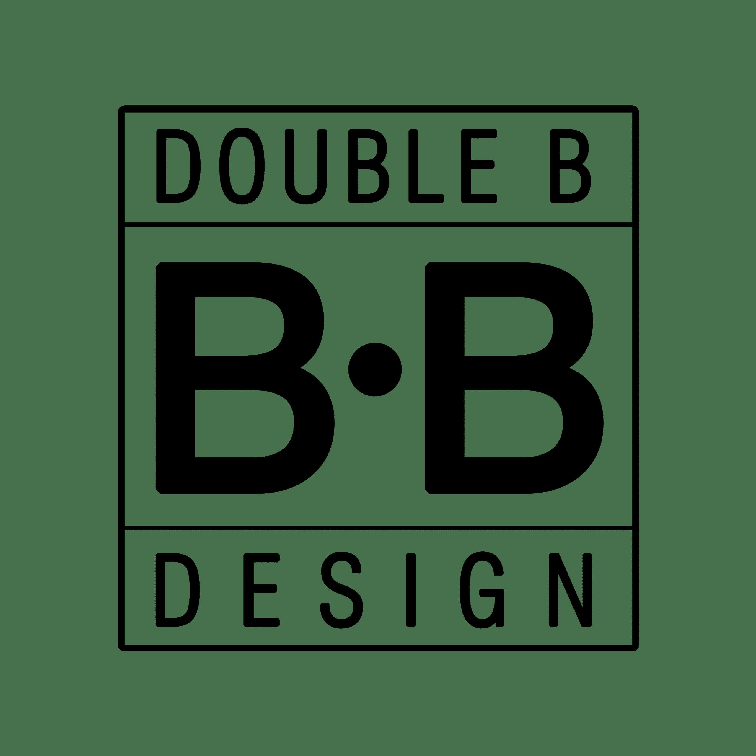 Double B Designs | Landscape Architecture & Outdoor Design